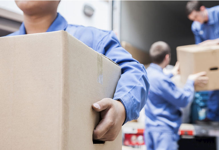 The Royal Sydney Removals Removalist Difference