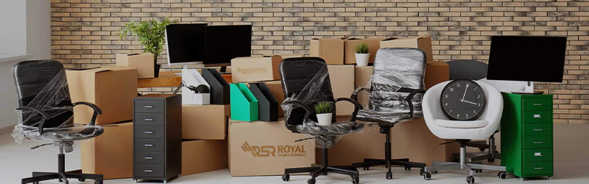 Moving Office from Sydney to Bathurst