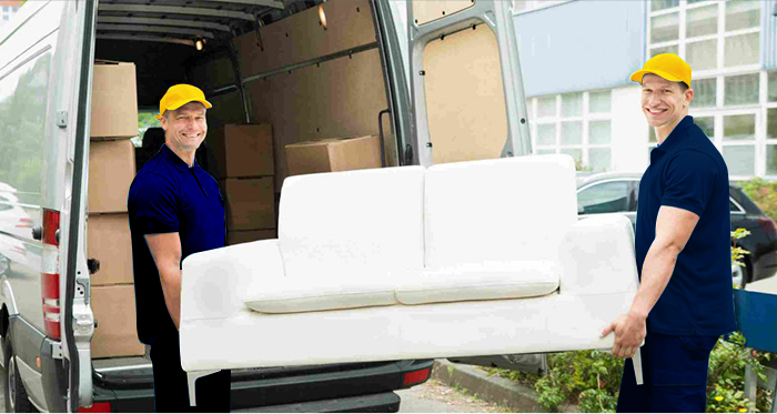 Furniture Removalists Northern Beaches Sydney