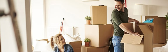 Removalists Newtown